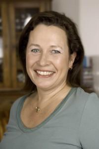 Dr-Petra-Altmann300