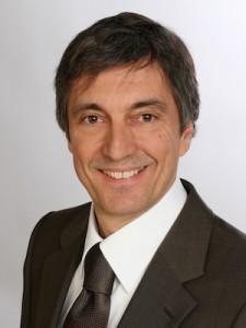 Prof. Dr. Peter Tassani-Prell300